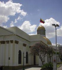Consulte las leyes aprobadas más recientemente por la Asamblea Nacional