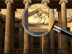 Ponencia sobre la transparencia legislativa en Venezuela