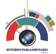Entorno Parlamentario