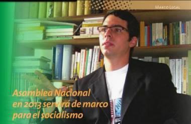 Entrevista_Cavecol