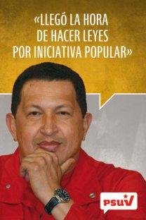 pendon_chavez_leyes
