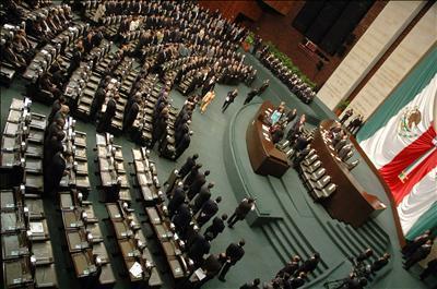Congreso.mx