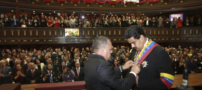 Diosdado_Maduro