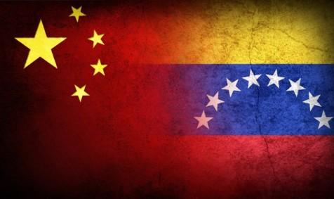 CHINA_VENEZUELA