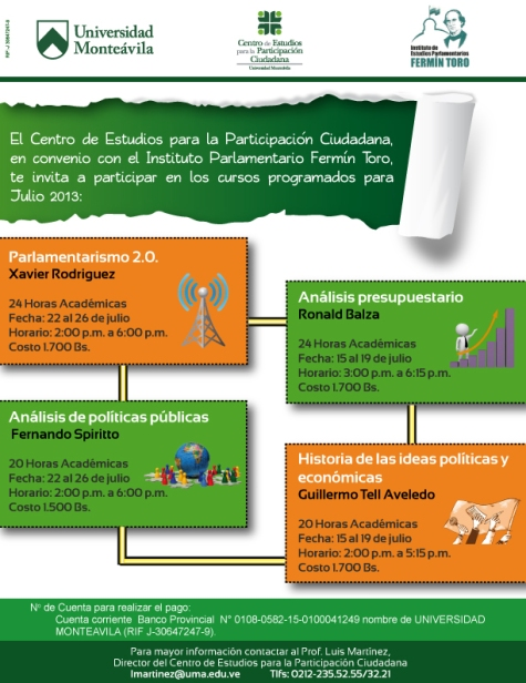 Cursos-CEPC