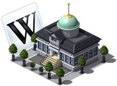 WikiParliament